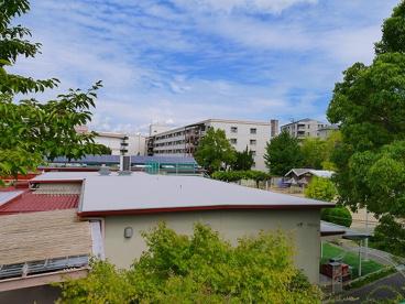 奈良女子大学附属幼稚園の画像4