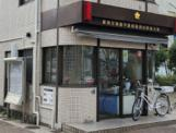 高島平警察署 西台駅前交番