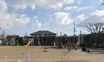 木の本公園