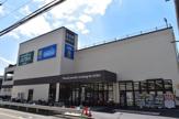ハックドラッグ横浜岡村店