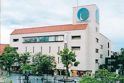 大丸 須磨店の画像1