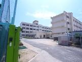 東落合小学校