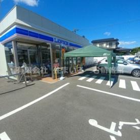 ローソン中山町長崎店の画像1