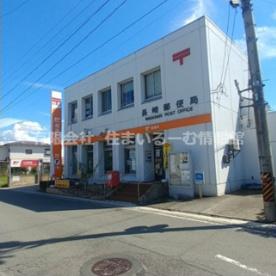 長崎郵便局の画像1