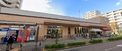 TAIRAYA 三鷹新川店の画像1