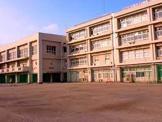 横浜市立岩崎中学校