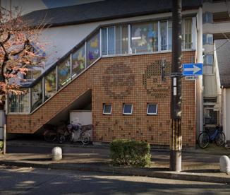 兵庫児童館の画像1