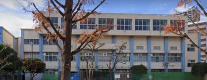 神戸市立 明親学童保育コーナーの画像1