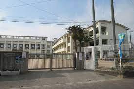 神戸市立真野小学校の画像1
