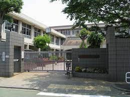 神戸市立真陽小学校の画像1