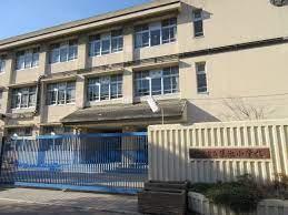 神戸市立蓮池小学校の画像1