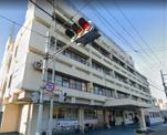 宇治川病院