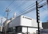 京都中央信用金庫小倉支店
