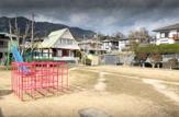 日吉台6号児童公園