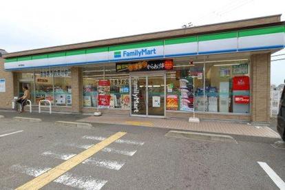 サンクス 神戸ひよどり越店の画像1