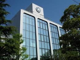 私立神戸常盤大学の画像1