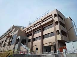 私立神戸教育短期大学の画像1