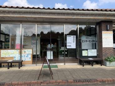 世田谷トラストまちづくり ビジターセンターの画像1