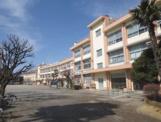 中村西小学校