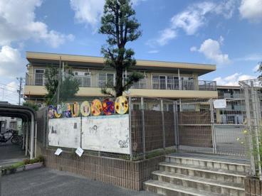 三島保育園の画像2