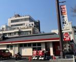ガスト 辻堂店(から好し取扱店)