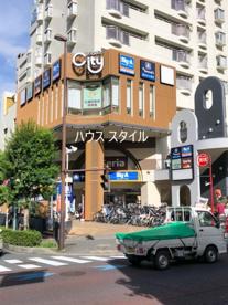 元町シティの画像1