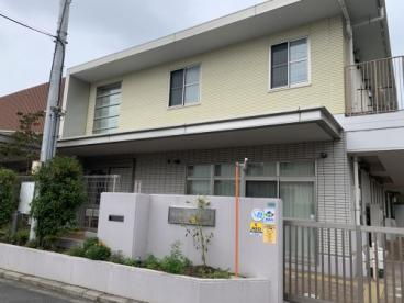 狛江市立和泉児童館の画像1