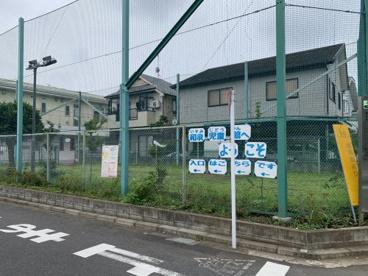 狛江市立和泉児童館の画像2