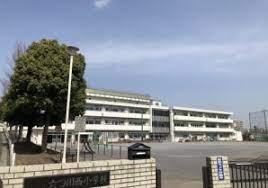横浜市立六つ川小学校の画像1