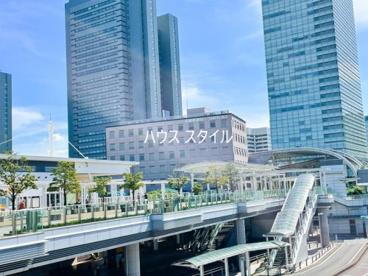 さいたま新都心の画像2