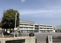 横浜市立六つ川小学校