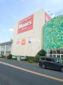 島忠HOME'S(ホームズ) 与野店の画像1