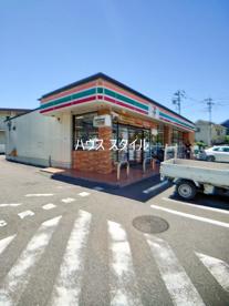 セブンイレブン 浦和元町2丁目店の画像1