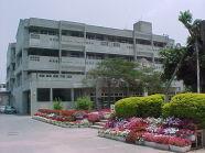 石田中学校の画像1