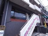 ひめや北須磨店