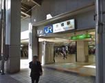 京橋(大阪府)