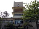 鏡原中学校