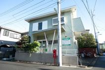 石川小児科医院