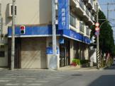 沖縄海邦銀行三原支店