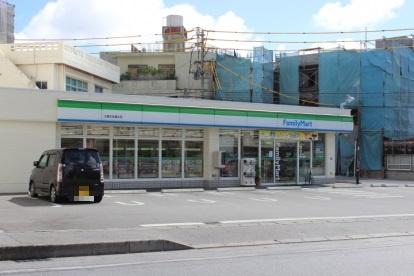 ファミリーマート三原大石通り店の画像1