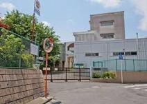 横浜市立永田小学校