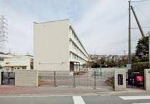 横浜市立不動丸小学校