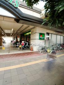 maruetsu(マルエツ) 武蔵浦和店の画像1