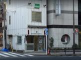 板橋警察署 熊野町交番