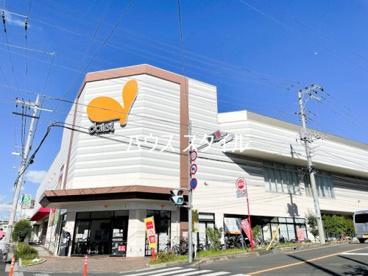 ダイエー南浦和東口店の画像1