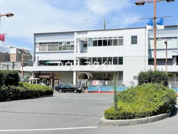 北浦和駅西口の画像1