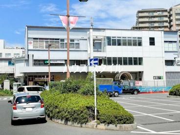 北浦和駅西口の画像2