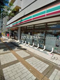 セブンイレブン 浦和常盤5丁目店の画像1