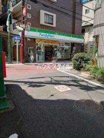 ファミリーマート 浦和駅東口店の画像1