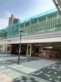 浦和駅東口の画像1